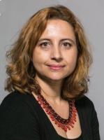 Gemma San Cornelio Esquerdo