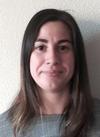 María Cristina Fuentes Lara