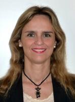 Gómez Marcos María Teresa