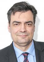 Víctor Núñez Fernández