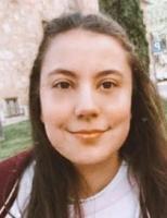 Cristina López-Pérez