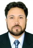 Mario José Vásquez Pauca