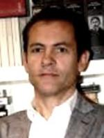 José Manuel  De-Amo Sánchez-Fortún