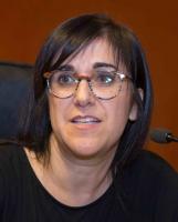 Eva Martin Fuentes