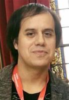 Gonzalo Salas Contreras