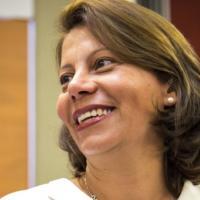 Dulfay Astrid Gonzalez Jiménez