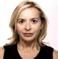 Aina Dolores López Yáñez