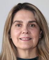 Marcela Campos Rueda