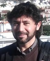 Chamorro Maldonado Miguel