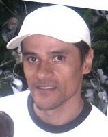 Juan Carlos Blandon Martínez