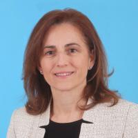 Marín Palacios Cristina