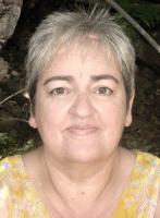 Maria Luz Antunes