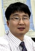 Park Han Woo
