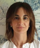 Lorena Casal Otero