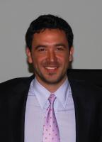 Álvarez-Nobell Alejandro