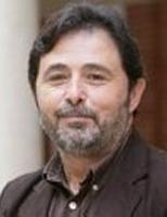 Toro-Peña Óscar