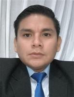Orden-Mejía Miguel