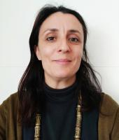 Cabrera García-Ochoa Yolanda