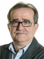 Martí Martí Josep Maria