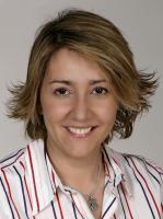 Ana Sebastián Morillas