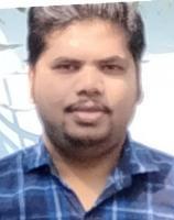 H. K. Vasudendra