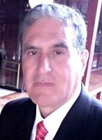 Fausto Gilberto Blas Ghiggo