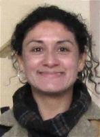 Ruby Lisbeth Espejo Lozano