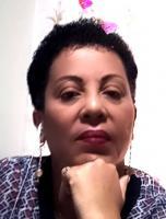 Cantillo Orozco Ana Susana