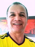 Álvaro Díaz Gómez
