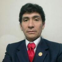 Marco Antonio Saavedra Pinazo