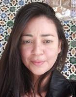 Ligia Coeli Silva Rodrigues