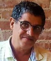 Aguilera González Pedro Pablo