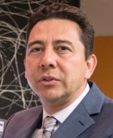García-Perdomo Víctor