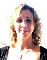 Cristina Santandreu Mascarell