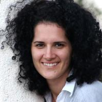 Mairyn Arteaga-Díaz