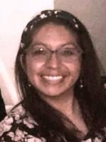 Paola Eunice Rivera-Salas