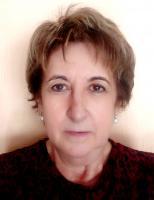 Colás Bravo María Pilar