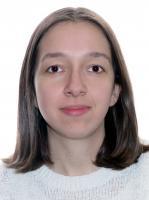 Laura Calvet Liñán