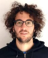 Andres Fioriti