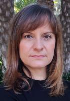 Maria Àngels Francés-Díez