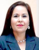 Cecilia Marcelina Chávez Carrazco