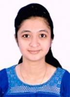 Shradha Deshmukh