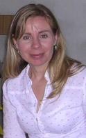 Mariela Carina Nadal Soltermann