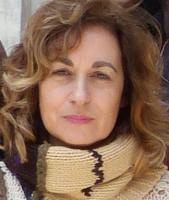 Inmaculada  Vicente García