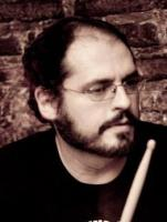 Diego Andrés Salcedo