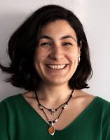 Gutiérrez Jiménez María Eugenia