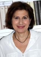 María Jesús Colón Castillo