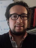 Luis Nitrihual