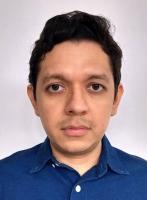 Guerrero Sosa Jared David Tadeo