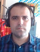 Francisco P. Romero